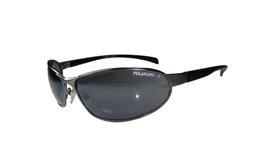 POLARLENS SERIES SP1 Sonnenbrille / Designbrille / Herrenbrille