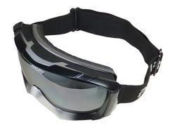 POLARLENS SERIES PG37 Skibrille / Snowboardbrille