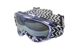 POLARLENS SERIES PG21 Skibrille / Snowboardbrille