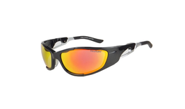 POLARLENS SERIES P17 Sonnenbrille / Radbrille