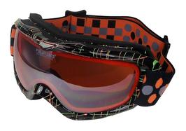 POLARLENS SERIES PG28 Skibrille / Snowboardbrille