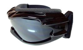 POLARLENS SERIES PG4 Skibrille / Snowboardbrille