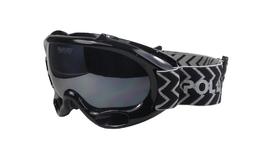 POLARLENS SERIES PG26 Skibrille / Snowboardbrille