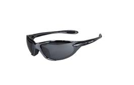 POLARLENS SERIES Y3 Sonnenbrille / Sport-Brille