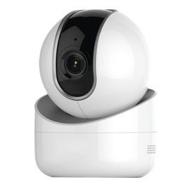 Camera Wifi 1 Mégapixel 360°  HD