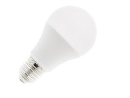 LED svetilka E27 A60 7W