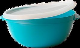Biodora Schüssel 1 Liter mit Frischhaltedeckel aus nachwachsenden Rohstoffen