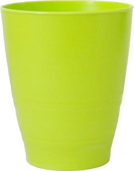 Biodora Trinkbecher 0,25 Lt. aus nachwachsenden Rohstoffen