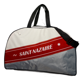 Sac Voyage / Collection Saint Nazaire/ REF V19103