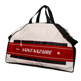 Sac Voyage / Collection Saint Nazaire/ REF V19108