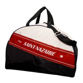 Sac Voyage / Collection Saint Nazaire/ REF V19107