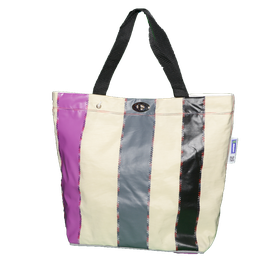 Sac de plage / Collection First Class /REF P 20013
