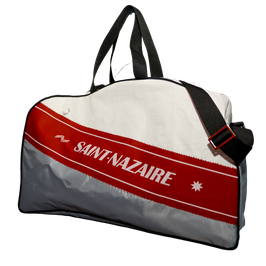 Sac Voyage / Collection Saint Nazaire/ REF V19100