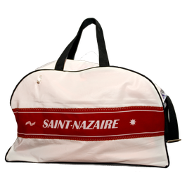 Sac Voyage / Collection Saint Nazaire/ REF V19109