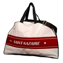 Sac Voyage / Collection Saint Nazaire/ REF V19104