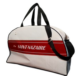 Sac Voyage / Collection Saint Nazaire/ REF V19101