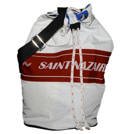 Sac Marin  / Collection Saint Nazaire / REF M20002