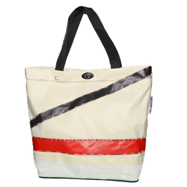 Sac de plage / Collection First Class /REF P 20012