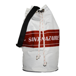 Sac Marin  / Collection Saint Nazaire / REF M20001