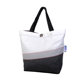 Sac de plage / Collection THE RACE /REF P 17037