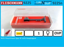 9225 Fleischmann Spur N Licht-Hauptsignal