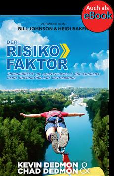 Der Risiko Faktor