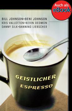 Geistlicher Espresso