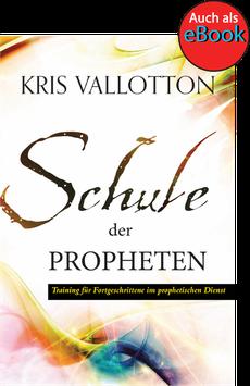 Schule der Propheten