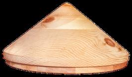 RayGuard® Home Swiss Pine