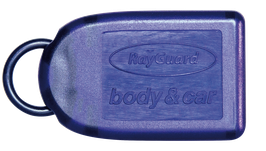 RayGuard® Body & Car