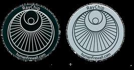 RayGuard® PhoneChip