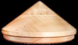 RayGuard® Home Wood