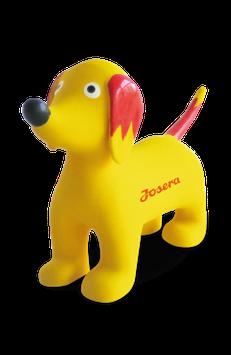 JOSERA Quietsche-Seppl