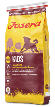 JOSERA Kids 25/12 (JUNIOR)