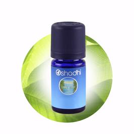 Buccoblätter - 5 ml