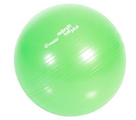 Togu® Redondo®-Ball Plus - Für ein vielfältiges und variantenreiches Training