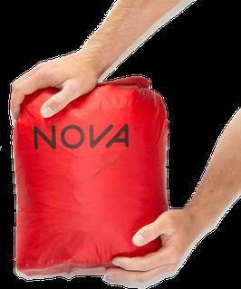 NOVA Compression Bag Ultralight 22L (34 gr.) | JETZT MINUS 10%