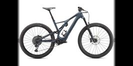 Specialized Turbo Levo SL Expert Carbon 2021 / Größe: L/ dark, blue