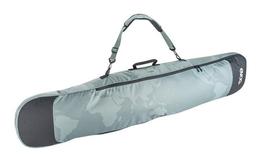 EVOC BOARD BAG • 50 L •  OLIVE