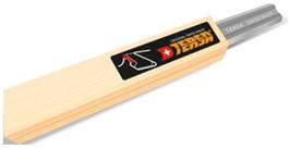 HW Tersa schaafmessen 200/270mm