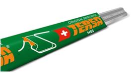 HSS Tersa schaafmessen 200/270mm