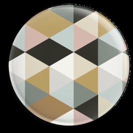 Magnet Dreiecke (32 mm)