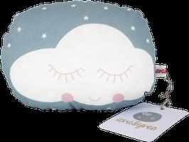 """Mini-Kissen """"Wolke"""""""