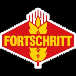 Bohrbuchse