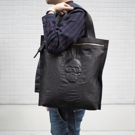 M Chicca TOTE