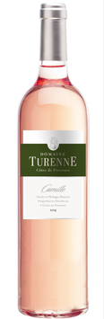 Domaine Turenne Cuvée Camille