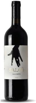 Salcheto Salco - Vino Nobile di Montepulciano