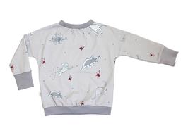 Sweater // DINO