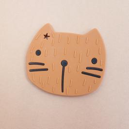 Beißtier // CAT rust