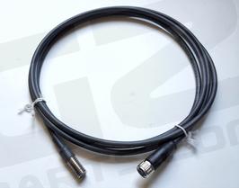 Sensor Cable ICO, RNS, GZParts